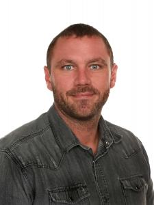 Rasmus Olufson