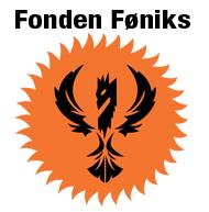 Fonden Føniks